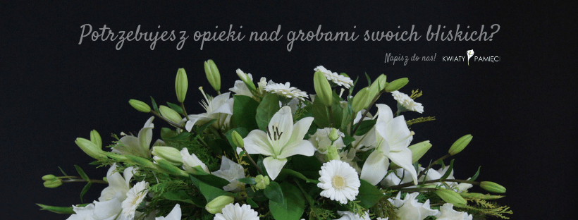 Opieka nad grobami w Bolesławcu